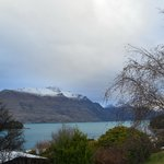 صورة فوتوغرافية لـ ‪Copthorne Hotel and Resort Queenstown Lakefront‬