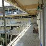 Photo of Feung Nakorn Balcony Rooms & Cafe