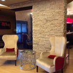 Hampton Inn Corning/Painted Post Foto