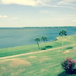 Foto di Sandestin Golf and Beach Resort