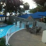Foto di South Shore Harbour Resort and Conference Center