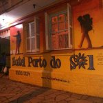 Photo of Hostel Porto Do Sol