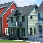 Seabrook Cottage Rentals의 사진