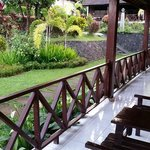 Foto Pondok Senaru Cottages