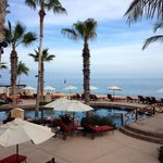 Bilde fra Sheraton Hacienda del Mar Golf & Spa Resort Los Cabos