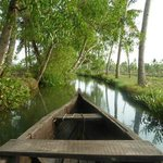 Sarovaram Ayurvedic Backwater Health Centreの写真