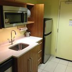 Home2 Suites by Hilton Nashville Vanderbilt의 사진