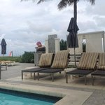 Boca Raton Resort, A Waldorf Astoria Resort照片