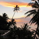 Foto Taveuni Palms Resort