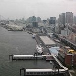 Photo of InterContinental Hotel Tokyo Bay