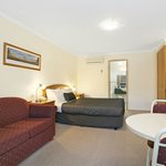 Comfort Inn Warrnambool Internationalの写真