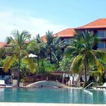 Foto di The Westin Resort Nusa Dua