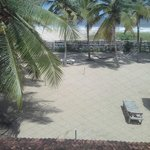 Foto de Alleppey Beach Resorts