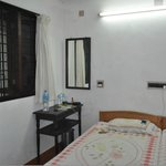 Photo de Spice Holidays (homestay)