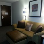 Foto di Hyatt Place Denver Airport