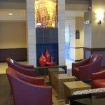 Hyatt Place Denver Airport resmi