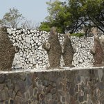 Photo of The Rock Garden of Chandigarh