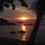 Photo of Koh Tao Royal Resort