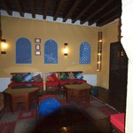 Photo of Hostal Lineros 38