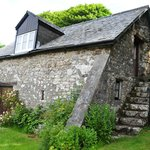 Foto Easdon Cottage