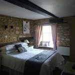 The Kings Arms Hotel의 사진
