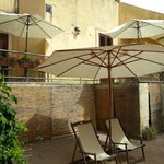 Bed & BreakFast Macrina Noto Foto