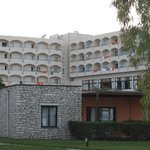 Photo of Corfu Chandris Hotel