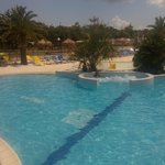 Photo of Camping Sandaya Soulac Plage