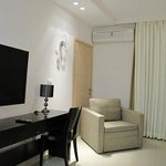Foto de Royal T Suites