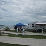 Pensacola Beach RV Resort의 사진