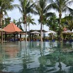 Φωτογραφία: Anantara Hoi An Resort