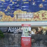 Photo of Amalfi Musical