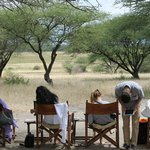 Foto van Manyara Ranch Conservancy