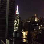 Foto van Four Points by Sheraton Midtown - Times Square