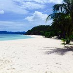 Coron Village Lodge의 사진