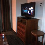 Foto de Staybridge Suites Toronto