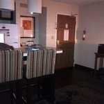 Foto van Staybridge Suites Toronto