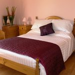 Foto di Creevy Holiday Cottages