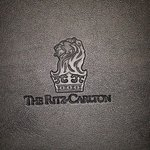 Φωτογραφία: The Ritz-Carlton, Charlotte