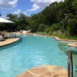 Foto de La Cantera Hill Country Resort