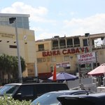 Φωτογραφία: Days Inn Bahia Cabana