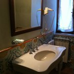 Photo of B&B Relais nel Borgo