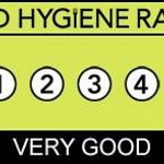 food hygiene rating 2014
