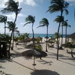 Foto Manchebo Beach Resort & Spa