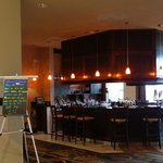 Foto de Holiday Inn Hotel & Suites Beaufort