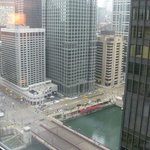 Foto di Trump International Hotel & Tower Chicago