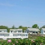 Crown Colony Motel and Cottagesの写真