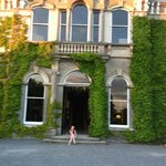 Lyrath Estate Hotel, Spa & Convention Centreの写真