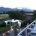 Foto de Aghadoe Heights Hotel & Spa
