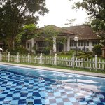 Foto de The Plantation Villa